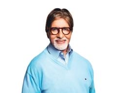 Charming-Amitabh-Bachchan-full-hd-wallpaper
