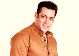 Salman Khan's initiative on Republic Day impresses PM Narendra Modi