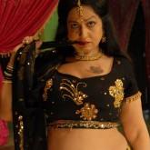 Jyoti Laxmi