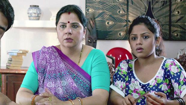 Dharam Sankat Mein Full Movie Free Download 18