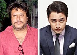 Will Tigmanshu Dhulia salvage Imran Khan's career?