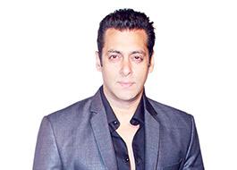 Salman Khan croons for Nikhil Advani's Hero?