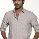 Vinay Rai