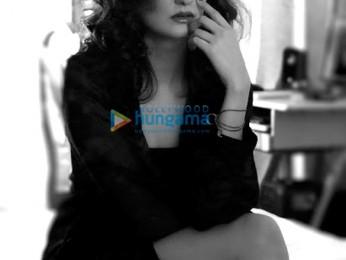 Celebrity Photo Of Vaishali Desai