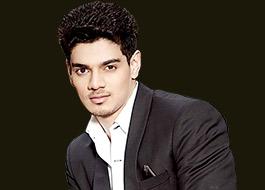 Sooraj Pancholi starrer Hero to have three dance numbers