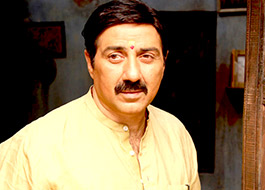 Delhi court stays release of Sunny Deol's Mohalla Assi
