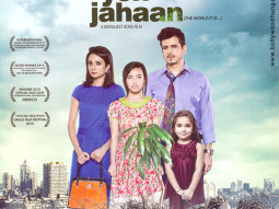 First Look Of The Movie Aisa Yeh Jahaan