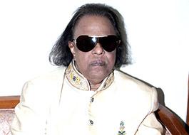Music director Ravindra Jain passes away