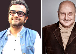"""Dibakar Banerjee has no business returning the National Award"" - Anupam Kher blasts his Khosla Ka Ghosla director"