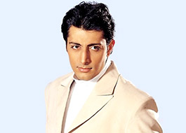 Priyanshu Chatterjee to play a vital role in Hate Story 3