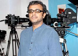 Dibakar Banerjee's act of returning National Award irks producer Savita Hiremath