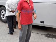 Indra Kumar