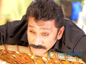Mukesh Tiwari