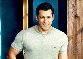 Salman Khan to go dangerously from beefy to lean