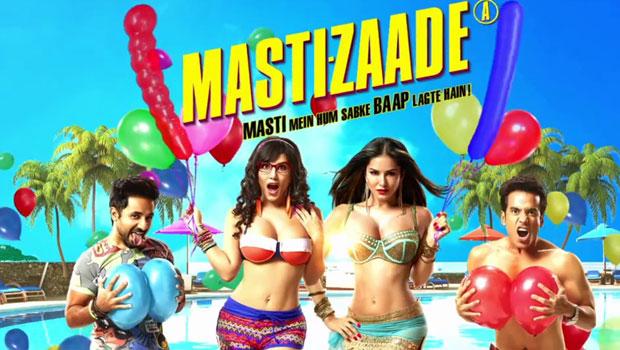 Mastizaade Photos, Download Mastizaade Wallpapers