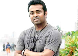 Leander Paes plays terrorist in Rajdhani Express