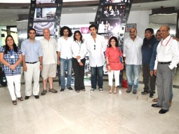 Rahul Puri,Rob Reece,Imtiaz Ali,Meghna Puri,Ranbir Kapoor,Dileep Subramaniam,Sumit Basu