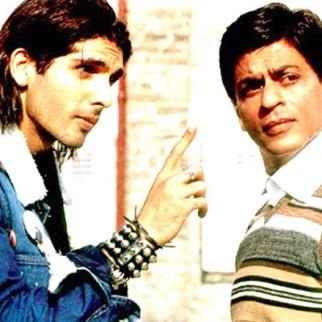All hindi film hd main hoon na full video song
