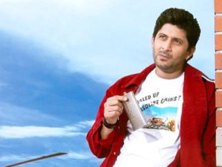 Movie Still From The Film Kuch Meetha Ho Jaaye,Arshad Warsi