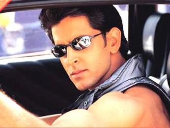Kabhi Khushi Kabhie Gham Review - Bollywood Hungama