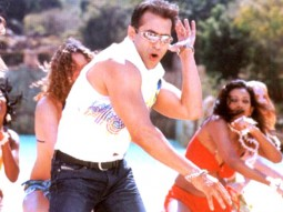 Movie Still From The Film No Entry FeaturingAnil Kapoor