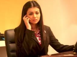 Movie Still From The Film 8x10 Tasveer,Ayesha Takia Azmi