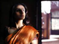 Movie Still From The Film Bhool Bhulaiyaa,Vidya Balan