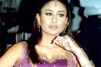 On The Sets Of The Film Talaash The Hunt Begins Featuring Kareena Kapoor