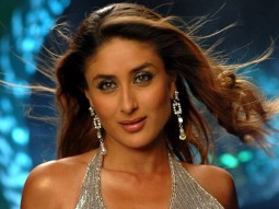 Movie Still From The Film Kya Love Story Hai,Kareena Kapoor