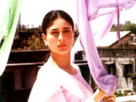 Movie Still From The Film Dev Featuring Kareena Kapoor