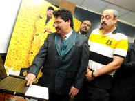 Balasaheb Bhapkar,Sanjay Roy,Sachin Khedekar