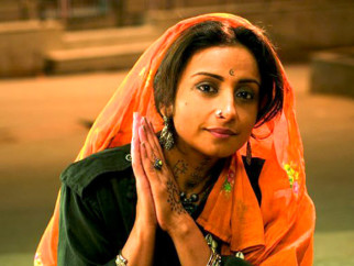 Movie Still From The Film Delhi-6,Divya Dutta