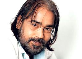 Sangeeth Sivan to direct Yamla Pagla Deewana 2