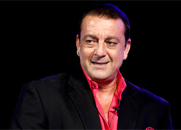 Sanjay Dutt's SFL to donate money to charity