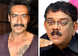 Priyan apologizes to Devgn, blames producers of Tezz