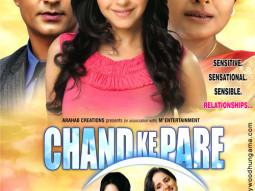 Chand Ke Pare