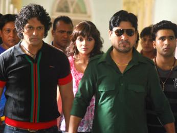 Chakradhaar (2012) - IMDb