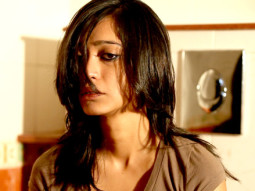 Movie Still From The Film Second Marriage Dot Com,Sayani Gupta