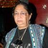 Gopi Desai
