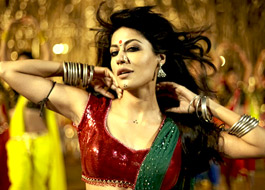 Chitrangda to perform live for Joker