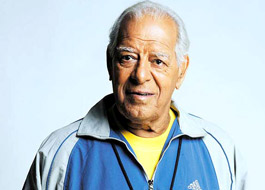 Dara Singh wants to go in peace; docs battling for his life