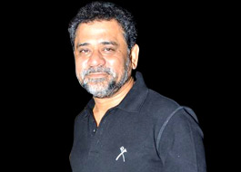 Anees Bazmee to sue news channel for defamation