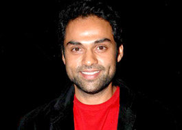 Abhay Deol to star in Vibhu Puri's Bambai Fairy Tale