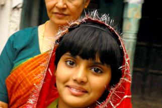 Movie Still From The Film Jalpari,Suhasini Mulay,Lehar Khan
