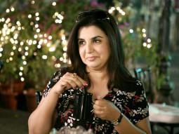 Movie Still From The Film Shirin Farhad Ki Toh Nikal Padi,Farah Khan