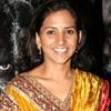 Veena Jamkar