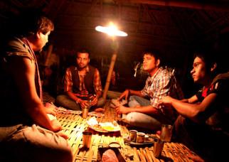 Yashpal Sharma,Manish Vatsalya,Ravi Kissen,Rahul Kumar