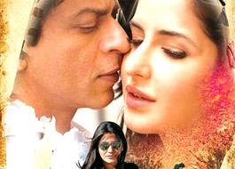 Jab Tak Hai Jaan to be Yash Chopra's last film?