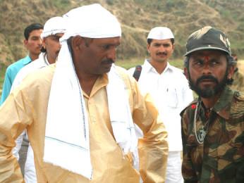Krishna Mishra,Jitender Naruka
