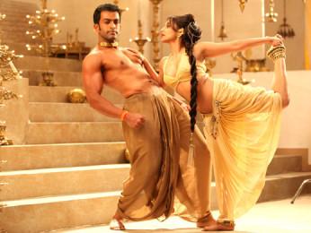 Prithviraj Sukumaran, Rani Mukherji
